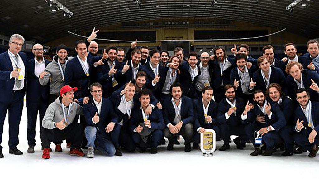 1. Platz, B WM Kiev 2017